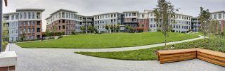 """Photo 15: 424 15138 34 Avenue in Surrey: Morgan Creek Condo for sale in """"Prescott Commons 2  Harvard Gardens"""" (South Surrey White Rock)  : MLS®# R2409638"""