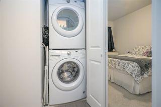 """Photo 11: 424 15138 34 Avenue in Surrey: Morgan Creek Condo for sale in """"Prescott Commons 2  Harvard Gardens"""" (South Surrey White Rock)  : MLS®# R2409638"""