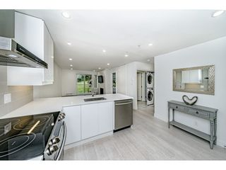 """Main Photo: 306 1428 PARKWAY Boulevard in Coquitlam: Westwood Plateau Condo for sale in """"Montreaux"""" : MLS®# R2411353"""