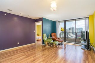 "Photo 10:  in Richmond: Brighouse Condo for sale in ""ACQUA"" : MLS®# R2414675"