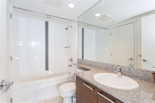 "Photo 13:  in Richmond: Brighouse Condo for sale in ""ACQUA"" : MLS®# R2414675"
