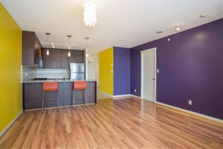 "Photo 7:  in Richmond: Brighouse Condo for sale in ""ACQUA"" : MLS®# R2414675"