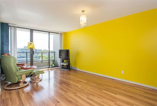 "Photo 9:  in Richmond: Brighouse Condo for sale in ""ACQUA"" : MLS®# R2414675"