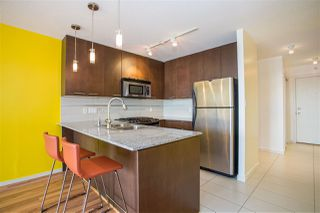 "Photo 5:  in Richmond: Brighouse Condo for sale in ""ACQUA"" : MLS®# R2414675"