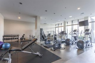"Photo 16:  in Richmond: Brighouse Condo for sale in ""ACQUA"" : MLS®# R2414675"
