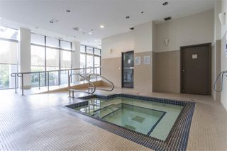 "Photo 17:  in Richmond: Brighouse Condo for sale in ""ACQUA"" : MLS®# R2414675"