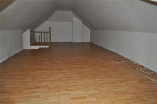 Photo 10: 386 Morley Avenue in Winnipeg: Residential for sale (1Aw)  : MLS®# 1932299