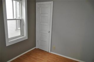 Photo 6: 386 Morley Avenue in Winnipeg: Residential for sale (1Aw)  : MLS®# 1932299