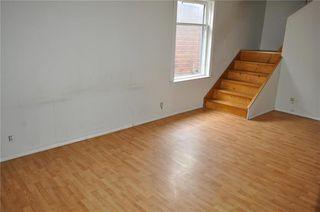 Photo 3: 386 Morley Avenue in Winnipeg: Residential for sale (1Aw)  : MLS®# 1932299