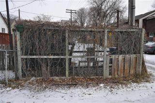 Photo 14: 386 Morley Avenue in Winnipeg: Residential for sale (1Aw)  : MLS®# 1932299
