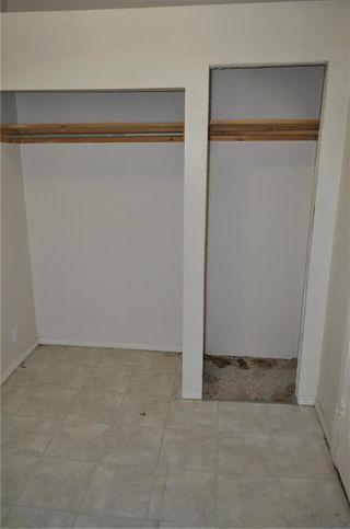 Photo 12: 386 Morley Avenue in Winnipeg: Residential for sale (1Aw)  : MLS®# 1932299