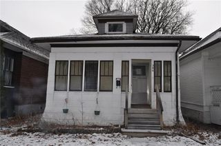 Photo 1: 386 Morley Avenue in Winnipeg: Residential for sale (1Aw)  : MLS®# 1932299