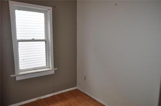 Photo 5: 386 Morley Avenue in Winnipeg: Residential for sale (1Aw)  : MLS®# 1932299