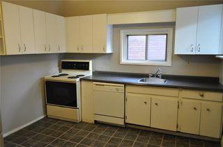Photo 8: 386 Morley Avenue in Winnipeg: Residential for sale (1Aw)  : MLS®# 1932299