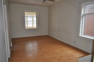 Photo 4: 386 Morley Avenue in Winnipeg: Residential for sale (1Aw)  : MLS®# 1932299