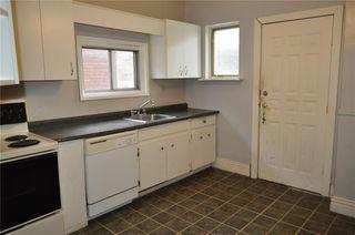 Photo 7: 386 Morley Avenue in Winnipeg: Residential for sale (1Aw)  : MLS®# 1932299
