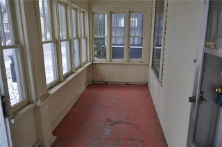 Photo 2: 386 Morley Avenue in Winnipeg: Residential for sale (1Aw)  : MLS®# 1932299