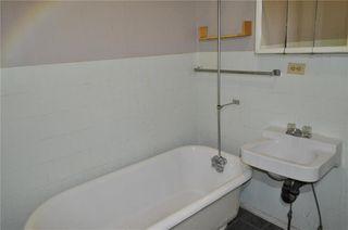 Photo 11: 386 Morley Avenue in Winnipeg: Residential for sale (1Aw)  : MLS®# 1932299