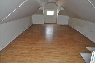 Photo 9: 386 Morley Avenue in Winnipeg: Residential for sale (1Aw)  : MLS®# 1932299