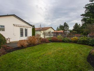 Photo 9: 515 Chemainus Cres in COURTENAY: CV Courtenay East House for sale (Comox Valley)  : MLS®# 830747