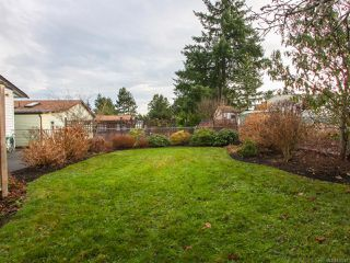 Photo 8: 515 Chemainus Cres in COURTENAY: CV Courtenay East House for sale (Comox Valley)  : MLS®# 830747