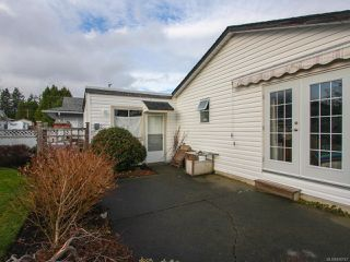 Photo 6: 515 Chemainus Cres in COURTENAY: CV Courtenay East House for sale (Comox Valley)  : MLS®# 830747