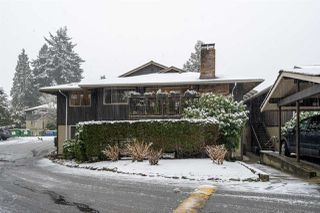 """Photo 2: 316 555 W 28TH Street in North Vancouver: Upper Lonsdale Condo for sale in """"Cedarbrooke Village"""" : MLS®# R2432960"""
