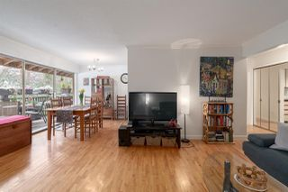 """Photo 6: 316 555 W 28TH Street in North Vancouver: Upper Lonsdale Condo for sale in """"Cedarbrooke Village"""" : MLS®# R2432960"""