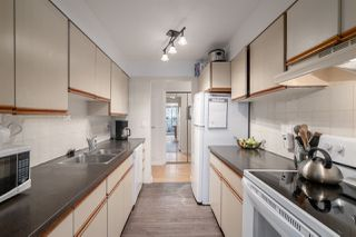 """Photo 11: 316 555 W 28TH Street in North Vancouver: Upper Lonsdale Condo for sale in """"Cedarbrooke Village"""" : MLS®# R2432960"""