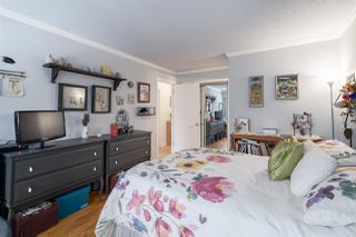 """Photo 13: 316 555 W 28TH Street in North Vancouver: Upper Lonsdale Condo for sale in """"Cedarbrooke Village"""" : MLS®# R2432960"""