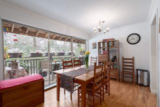 """Photo 7: 316 555 W 28TH Street in North Vancouver: Upper Lonsdale Condo for sale in """"Cedarbrooke Village"""" : MLS®# R2432960"""