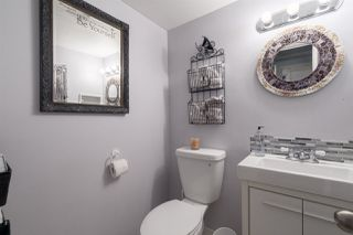 """Photo 15: 316 555 W 28TH Street in North Vancouver: Upper Lonsdale Condo for sale in """"Cedarbrooke Village"""" : MLS®# R2432960"""