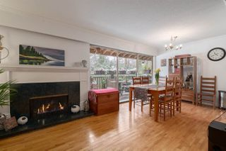 """Photo 5: 316 555 W 28TH Street in North Vancouver: Upper Lonsdale Condo for sale in """"Cedarbrooke Village"""" : MLS®# R2432960"""