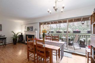 """Photo 8: 316 555 W 28TH Street in North Vancouver: Upper Lonsdale Condo for sale in """"Cedarbrooke Village"""" : MLS®# R2432960"""