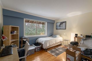 """Photo 19: 316 555 W 28TH Street in North Vancouver: Upper Lonsdale Condo for sale in """"Cedarbrooke Village"""" : MLS®# R2432960"""