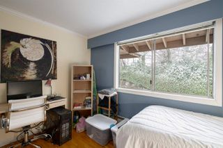 """Photo 18: 316 555 W 28TH Street in North Vancouver: Upper Lonsdale Condo for sale in """"Cedarbrooke Village"""" : MLS®# R2432960"""