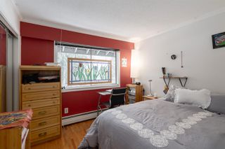 """Photo 16: 316 555 W 28TH Street in North Vancouver: Upper Lonsdale Condo for sale in """"Cedarbrooke Village"""" : MLS®# R2432960"""