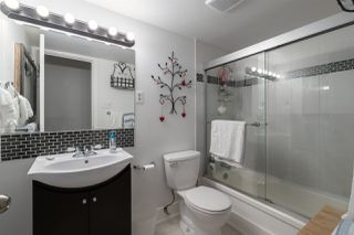 """Photo 12: 316 555 W 28TH Street in North Vancouver: Upper Lonsdale Condo for sale in """"Cedarbrooke Village"""" : MLS®# R2432960"""