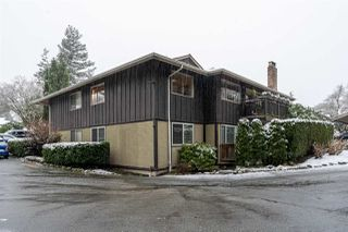 "Main Photo: 316 555 W 28TH Street in North Vancouver: Upper Lonsdale Condo for sale in ""Cedarbrooke Village"" : MLS®# R2432960"