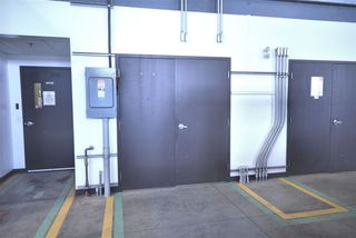 Photo 15: 8624 68 Street in Fort St. John: Fort St. John - City SE Industrial for sale (Fort St. John (Zone 60))  : MLS®# C8030541