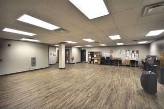Photo 10: 8624 68 Street in Fort St. John: Fort St. John - City SE Industrial for sale (Fort St. John (Zone 60))  : MLS®# C8030541