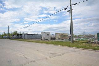Photo 4: 8624 68 Street in Fort St. John: Fort St. John - City SE Industrial for sale (Fort St. John (Zone 60))  : MLS®# C8030541