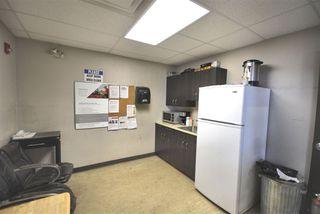 Photo 9: 8624 68 Street in Fort St. John: Fort St. John - City SE Industrial for sale (Fort St. John (Zone 60))  : MLS®# C8030541