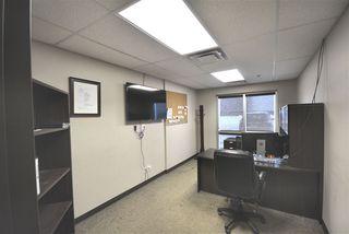 Photo 7: 8624 68 Street in Fort St. John: Fort St. John - City SE Industrial for sale (Fort St. John (Zone 60))  : MLS®# C8030541