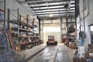 Photo 17: 8624 68 Street in Fort St. John: Fort St. John - City SE Industrial for sale (Fort St. John (Zone 60))  : MLS®# C8030541