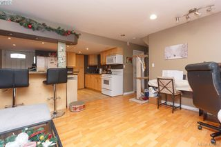 Photo 23: 10045 Cotoneaster Pl in SIDNEY: Si Sidney North-East Single Family Detached for sale (Sidney)  : MLS®# 832937