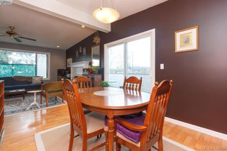 Photo 9: 10045 Cotoneaster Pl in SIDNEY: Si Sidney North-East Single Family Detached for sale (Sidney)  : MLS®# 832937