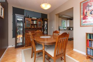 Photo 7: 10045 Cotoneaster Pl in SIDNEY: Si Sidney North-East Single Family Detached for sale (Sidney)  : MLS®# 832937