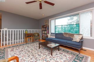 Photo 5: 10045 Cotoneaster Pl in SIDNEY: Si Sidney North-East Single Family Detached for sale (Sidney)  : MLS®# 832937