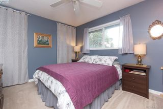 Photo 16: 10045 Cotoneaster Pl in SIDNEY: Si Sidney North-East Single Family Detached for sale (Sidney)  : MLS®# 832937